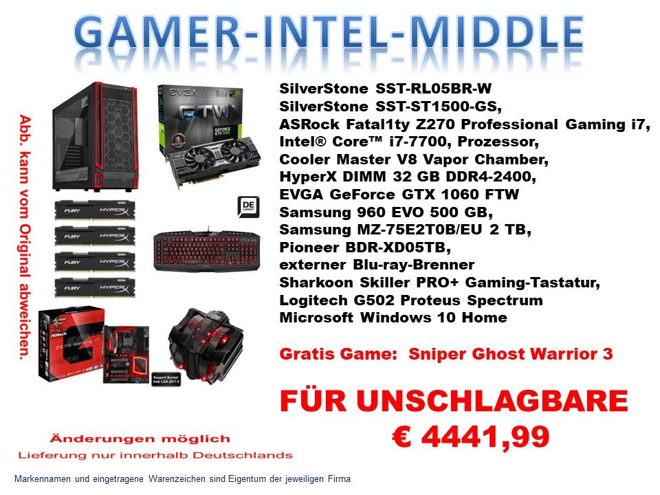 Intel Gamer Middle Wwwihr Pcdocde