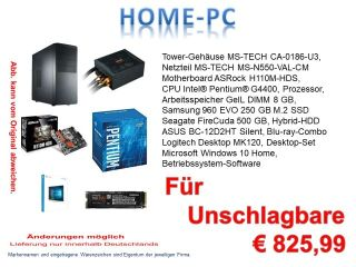 home-pc