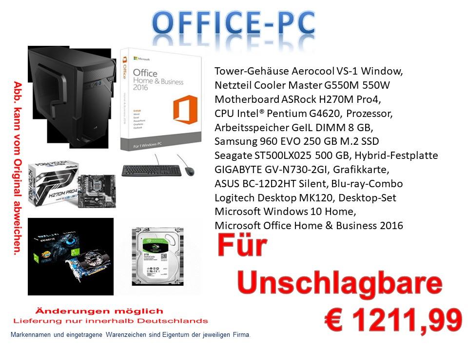 Office Pc Wwwihr Pcdocde
